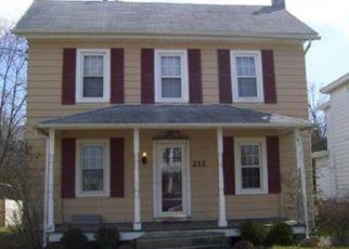 Pre Foreclosure en Elmer 08318 BROAD ST - Identificador: 958772990