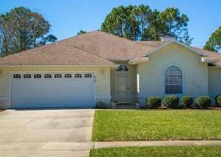 Pre Foreclosure en Saint Augustine 32086 ALEIDA DR - Identificador: 958861902