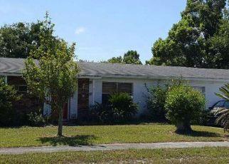 Pre Foreclosure en Saint Augustine 32086 DELTONA BLVD - Identificador: 958863646