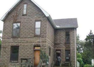 Pre Foreclosure en Belleville 62223 N 78TH ST - Identificador: 959096647