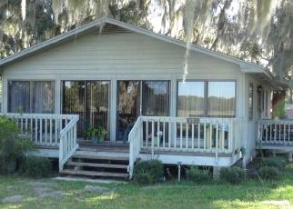 Pre Ejecución Hipotecaria en Crescent City 32112 POMONA LANDING RD - Identificador: 959145702