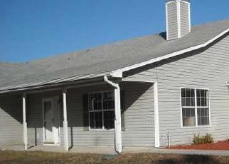 Pre Ejecución Hipotecaria en Orlando 32833 STARRY ST - Identificador: 959557841