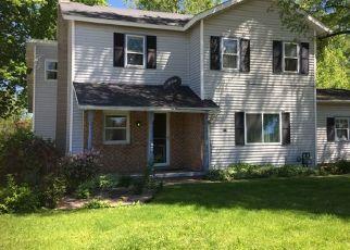 Pre Foreclosure en Nova 44859 US HIGHWAY 224 - Identificador: 959995813