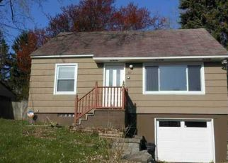 Pre Ejecución Hipotecaria en Fayetteville 13066 WASHINGTON BLVD - Identificador: 960245899