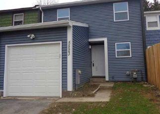 Pre Foreclosure en Clay 13041 TRASTEVERE RD - Identificador: 960271285