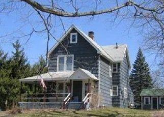 Pre Foreclosure en Amenia 12501 DEPOT HILL RD - Identificador: 960335228
