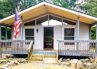 Pre Foreclosure en Dingmans Ferry 18328 WILD ACRES DR - Identificador: 960615984