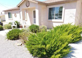 Pre Foreclosure en Golden Valley 86413 S TONTO RD - Identificador: 960624289