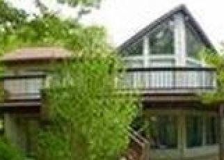 Pre Foreclosure en Saint James 65559 HOLLY LN - Identificador: 960661524