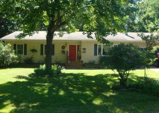 Pre Foreclosure en Taylors Falls 55084 BRIAR LN - Identificador: 960689559
