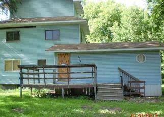 Pre Foreclosure en Andover 55304 E LAKE NETTA DR NE - Identificador: 960699181