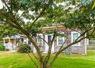 Pre Foreclosure en Westport 02790 MAIN RD - Identificador: 960918618