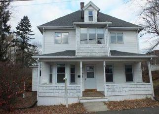 Pre Foreclosure en South Hadley 01075 SCHOOL ST - Identificador: 960922106