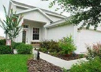Pre Foreclosure en Land O Lakes 34637 KENDALL HEATH WAY - Identificador: 961023287