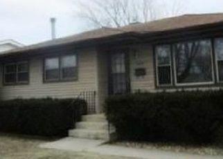 Pre Foreclosure en Highland 46322 99TH PL - Identificador: 961071916