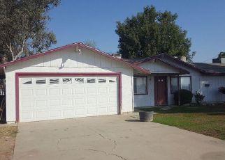 Pre Foreclosure en Bakersfield 93314 DUHN RD - Identificador: 961106952