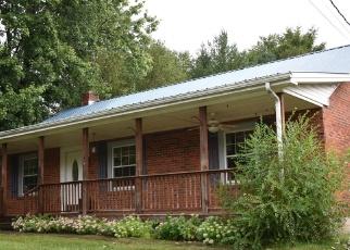 Pre Foreclosure en Elizabethtown 42701 VALLEY VIEW LN - Identificador: 961159501