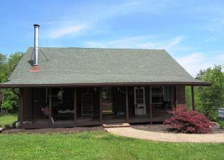 Pre Foreclosure en Lawrenceburg 47025 HICKORY RD - Identificador: 961168256