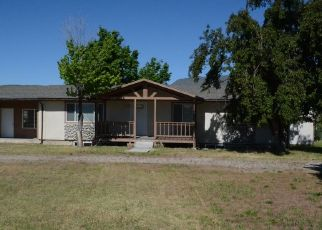 Pre Foreclosure en Pleasant Grove 35127 9TH TER - Identificador: 961236586