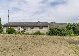 Pre Foreclosure en Eaton 47338 N FORT WAYNE AVE - Identificador: 961388559