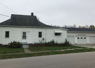 Pre Foreclosure en Akron 46910 N JOHNSON ST - Identificador: 961391184
