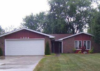 Pre Foreclosure en Auburn 46706 HIAWATHA PL - Identificador: 961399963