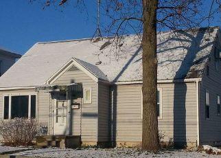 Pre Foreclosure en Huntington 46750 S JEFFERSON ST - Identificador: 961408264