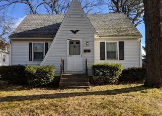 Pre Ejecución Hipotecaria en Springfield 01109 BRECKWOOD BLVD - Identificador: 961784941