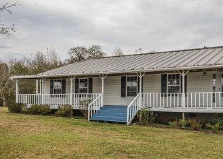 Pre Ejecución Hipotecaria en Greenville 30222 STOVALL RD - Identificador: 961900554