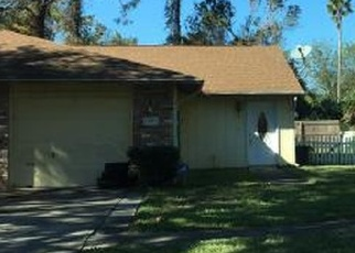 Pre Foreclosure en Edgewater 32132 REGENT ST - Identificador: 961958813