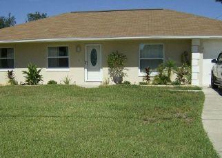 Pre Ejecución Hipotecaria en New Smyrna Beach 32168 CONRAD DR - Identificador: 961995594