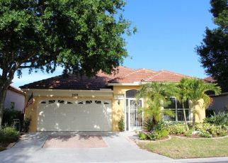 Pre Foreclosure en Palm Beach Gardens 33418 BONISLE CIR - Identificador: 962016172