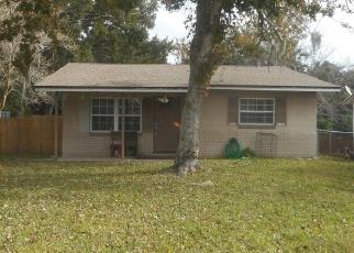 Pre Foreclosure en Edgewater 32132 FLAGLER AVE - Identificador: 962057343
