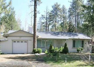 Pre Ejecución Hipotecaria en South Lake Tahoe 96150 ANITA DR - Identificador: 962214131