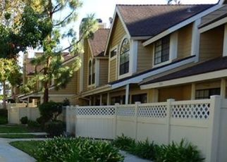 Pre Foreclosure en Covina 91724 E COVINA BLVD - Identificador: 962552703