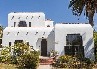 Pre Ejecución Hipotecaria en Santa Monica 90402 ADELAIDE PL - Identificador: 962555768