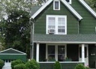 Pre Foreclosure en Binghamton 13904 BIGELOW ST - Identificador: 962928478