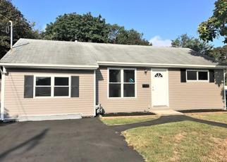Pre Foreclosure en Bay Shore 11706 LOMBARDY BLVD - Identificador: 963318270