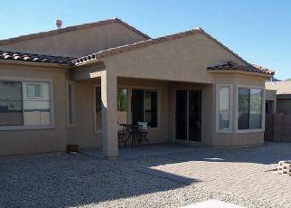 Pre Foreclosure en Tucson 85743 W SHADOW WASH CT - Identificador: 963440467