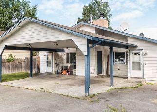 Pre Foreclosure en Anchorage 99503 EGAVIK DR - Identificador: 963508351