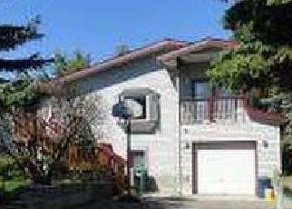 Pre Foreclosure en Anchorage 99517 W 46TH AVE - Identificador: 963514486