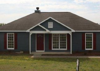 Pre Foreclosure en Phenix City 36870 LEE ROAD 2095 - Identificador: 963558728