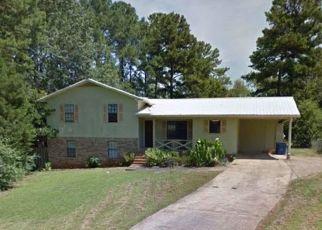 Pre Ejecución Hipotecaria en Jacksonville 36265 DENNIS ST SW - Identificador: 963575810
