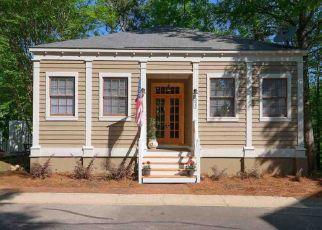 Pre Foreclosure en Hayden 35079 RIDGE DR - Identificador: 963582822