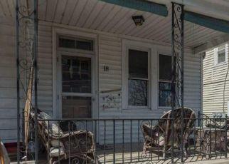 Pre Foreclosure en York Haven 17370 S FRONT ST - Identificador: 963677860