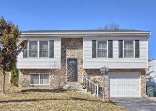 Pre Foreclosure en York 17402 11TH AVE - Identificador: 963690552