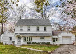 Pre Foreclosure en Windsor 17366 N PENN ST - Identificador: 963714642