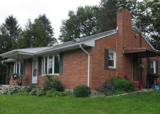 Pre Foreclosure en Seven Valleys 17360 CHURCH ST - Identificador: 963733919