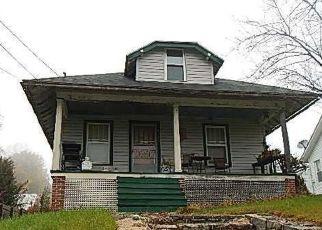 Pre Foreclosure en Glen Rock 17327 GLEN ECHO RD - Identificador: 963746613