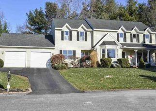 Pre Foreclosure en New Freedom 17349 ALBRIGHT CT - Identificador: 963756244